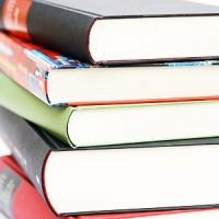 spi非言語対策教室 就職活動の道しるべ 就職活動中にオススメ書籍 本画像